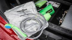 Nissan X-Trail Trainer: il contest dedicato all'allestimento per Fido - Immagine: 38
