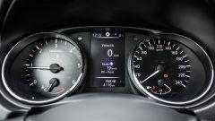 Nissan X-Trail Trainer: il contest dedicato all'allestimento per Fido - Immagine: 43