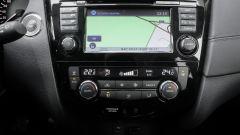 Nissan X-Trail Trainer: il contest dedicato all'allestimento per Fido - Immagine: 44