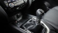 Nissan X-Trail Trainer: il contest dedicato all'allestimento per Fido - Immagine: 46