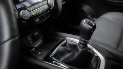 Nissan X-Trail Trainer: il contest dedicato all'allestimento per Fido - Immagine: 47