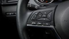 Nissan X-Trail Trainer: il contest dedicato all'allestimento per Fido - Immagine: 50