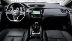 Nissan X-Trail Trainer: il contest dedicato all'allestimento per Fido - Immagine: 53