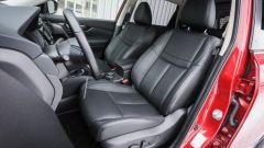 Nissan X-Trail Trainer: il contest dedicato all'allestimento per Fido - Immagine: 54
