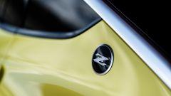 Nissan Z Proto, coupé sportiva del futuro con un tocco vintage - Immagine: 6
