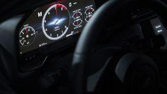 Nissan Z Proto, coupé sportiva del futuro con un tocco vintage - Immagine: 10
