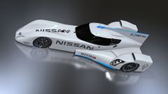 Nissan ZEOD RC - Immagine: 1