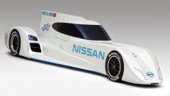 Nissan ZEOD RC - Immagine: 11