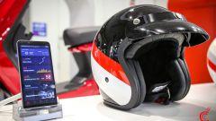 Niu: l'App Niu per gestire lo scooter