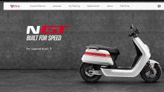 NIU: sui Navigli a Milano apre il primo flagship store - Immagine: 1