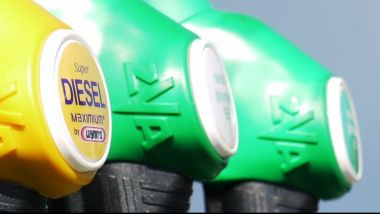 No ad altri incentivi per benzina e diesel Euro 6
