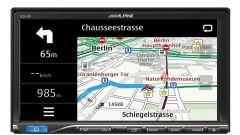 Nokia Car Mode, un ponte tra cruscotti e smartphone - Immagine: 3