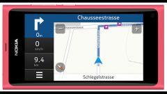 Nokia Car Mode, un ponte tra cruscotti e smartphone - Immagine: 4
