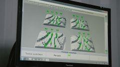 Nokian lancia SnapSkan, lo scanner 3D per gli pneumatici