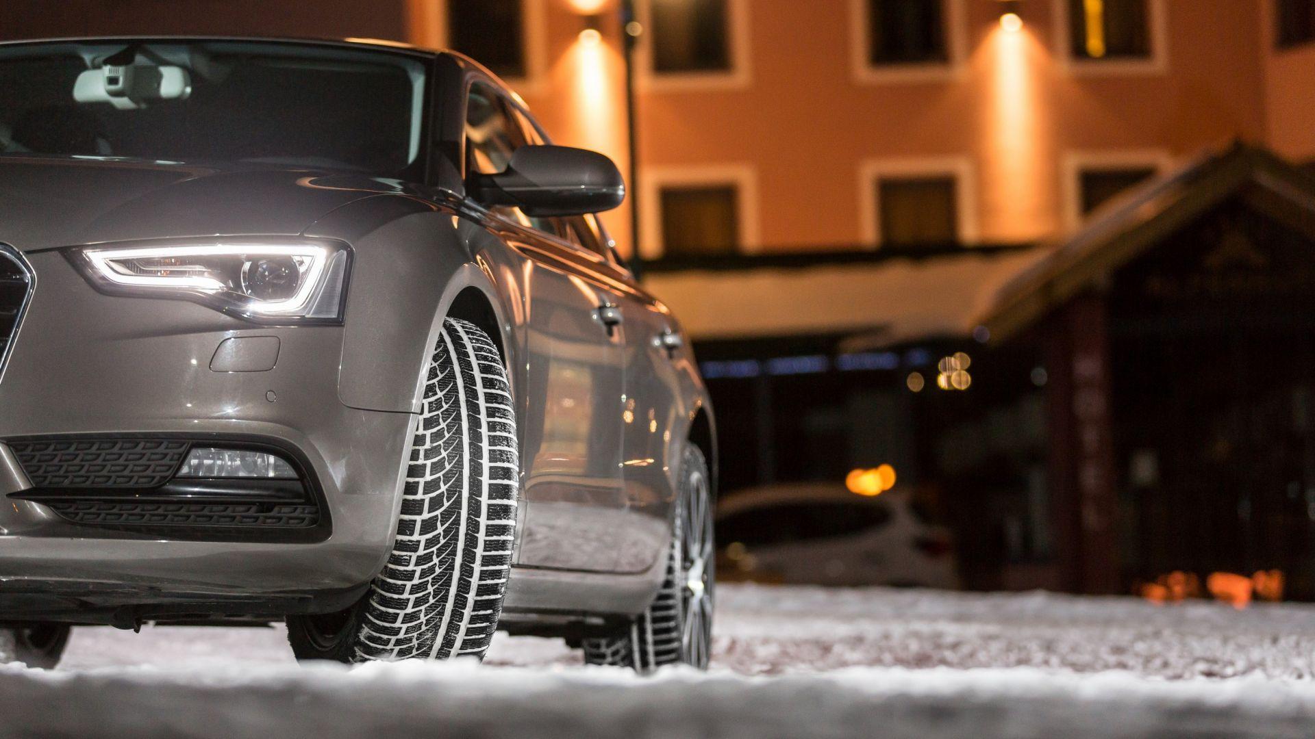 Tyres nokian tre novit per l 39 inverno 2016 motorbox for Tre box auto
