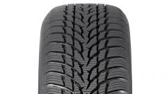 Nokian WR Snowproof: tutto sugli pneumatici invernali premium - Immagine: 3