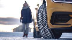 Nokian WR Snowproof: tutto sugli pneumatici invernali premium - Immagine: 2
