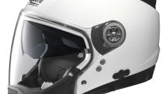 Nolan e X-Lite: la collezione 2013 - Immagine: 92
