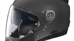 Nolan e X-Lite: la collezione 2013 - Immagine: 86