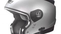 Nolan e X-Lite: la collezione 2013 - Immagine: 78