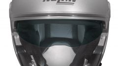 Nolan e X-Lite: la collezione 2013 - Immagine: 77