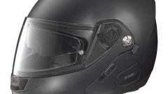 Nolan e X-Lite: la collezione 2013 - Immagine: 68