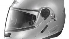 Nolan e X-Lite: la collezione 2013 - Immagine: 64