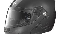 Nolan e X-Lite: la collezione 2013 - Immagine: 62
