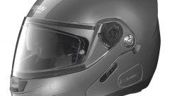 Nolan e X-Lite: la collezione 2013 - Immagine: 59
