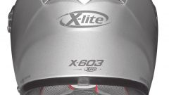 Nolan e X-Lite: la collezione 2013 - Immagine: 57