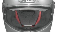 Nolan e X-Lite: la collezione 2013 - Immagine: 56
