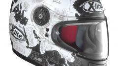 Nolan e X-Lite: la collezione 2013 - Immagine: 37