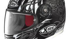 Nolan e X-Lite: la collezione 2013 - Immagine: 30