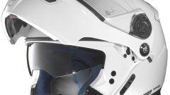 Nolan e X-Lite: la collezione 2013 - Immagine: 9