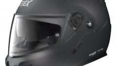Nolan e X-Lite: la collezione 2013 - Immagine: 3