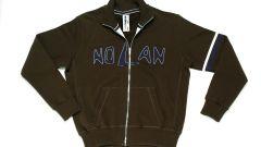 Nolan: collezione autunno inverno 2010 - Immagine: 7
