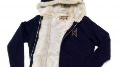 Nolan: collezione autunno inverno 2010 - Immagine: 1