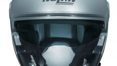 Nolan N44 - Immagine: 8