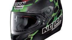 Nolan N60-5: l' integrale da strada essenziale e versatile - Immagine: 5