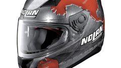 Nolan N60-5: l' integrale da strada essenziale e versatile - Immagine: 8