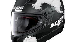 Nolan N60-5: l' integrale da strada essenziale e versatile - Immagine: 9