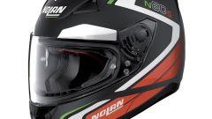 Nolan N60-5 Practice Black