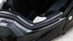 Nolan N70-2 X o N70-2 GT: off-road o tourer a voi la scelta - Immagine: 16