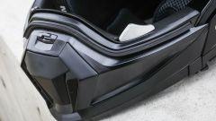 Nolan N70-2 X o N70-2 GT: off-road o tourer a voi la scelta - Immagine: 17
