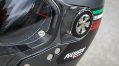 Nolan N70-2 X o N70-2 GT: off-road o tourer a voi la scelta - Immagine: 25