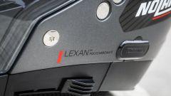 Nolan N70-2 X o N70-2 GT: off-road o tourer a voi la scelta - Immagine: 27