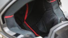Nolan N70-2 X o N70-2 GT: off-road o tourer a voi la scelta - Immagine: 38