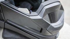 Nolan N70-2 X o N70-2 GT: off-road o tourer a voi la scelta - Immagine: 40