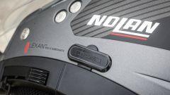 Nolan N70-2 X o N70-2 GT: off-road o tourer a voi la scelta - Immagine: 44