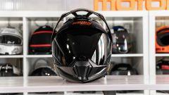 Nolan N70-2 X: L'unboxing video del casco crossover modulare - Immagine: 1